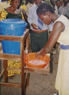 Veronica Bucket - ghana together.node.jpg